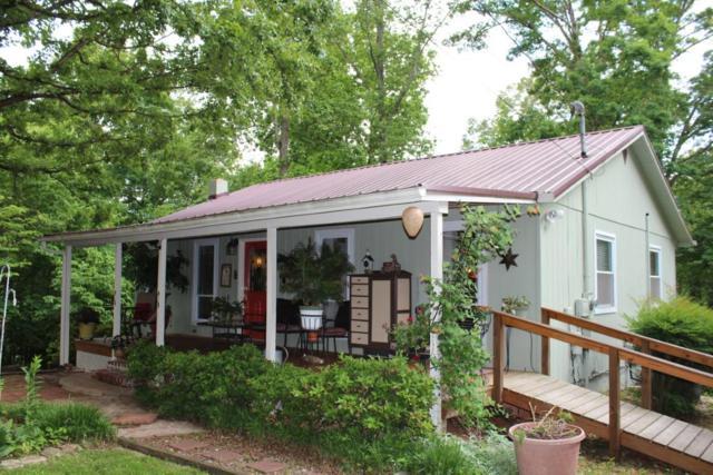 701 Thomas Circle, Seymour, TN 37865 (#1079725) :: Billy Houston Group