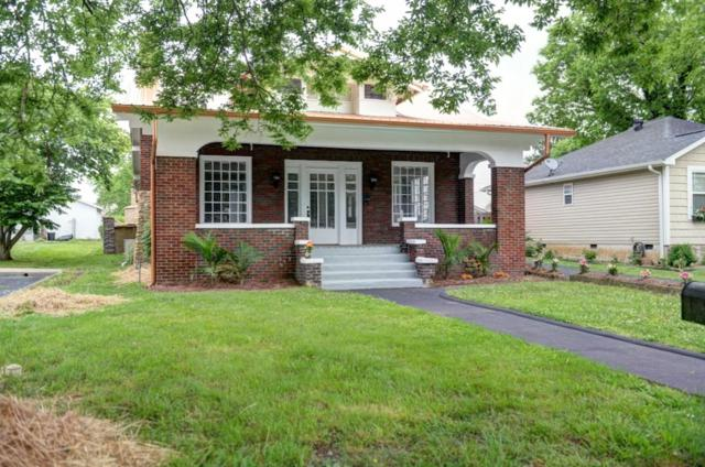 226 Main St, Dayton, TN 37321 (#1079837) :: Venture Real Estate Services, Inc.