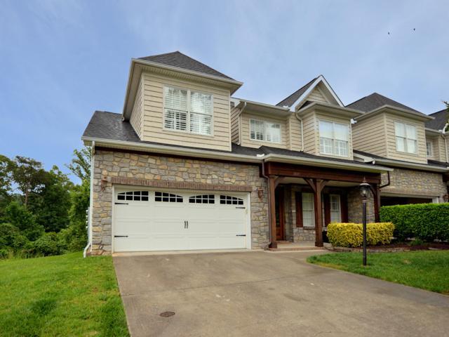 10115 Autumn Valley Lane, Knoxville, TN 37922 (#1079878) :: Venture Real Estate Services, Inc.