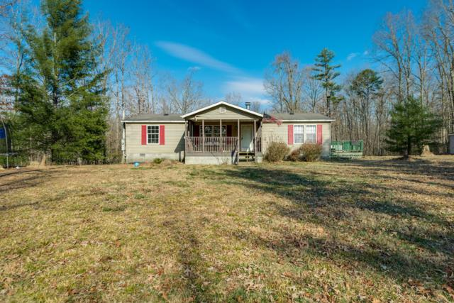 728 Muddy Branch Rd, Crossville, TN 38571 (#1079886) :: The Creel Group | Keller Williams Realty