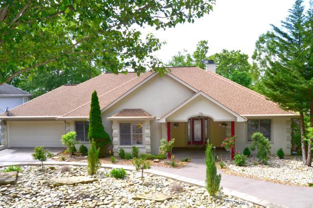 61 Chelteham Lane, Crossville, TN 38558 (#1080227) :: Billy Houston Group