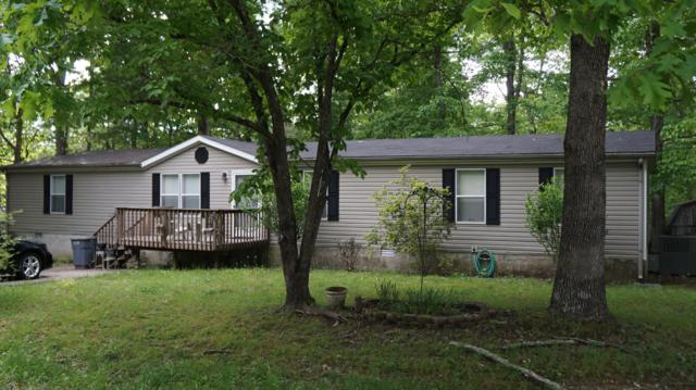 249 Rugby Rd, Crossville, TN 38558 (#1080253) :: The Creel Group   Keller Williams Realty