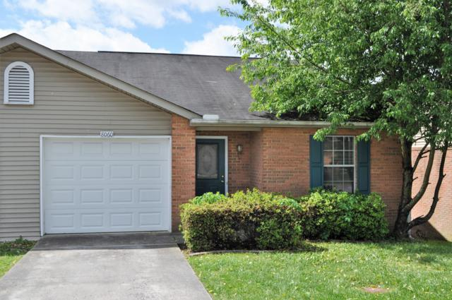 8060 Intervale Way, Powell, TN 37849 (#1080540) :: The Creel Group | Keller Williams Realty