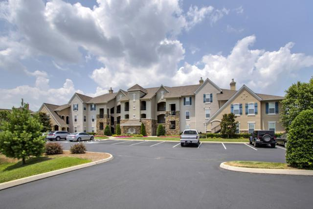 545 Rarity Bay Pkwy #103, Vonore, TN 37885 (#1080546) :: The Creel Group | Keller Williams Realty