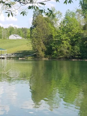 Old Leadmine Bend Rd, Sharps Chapel, TN 37866 (#1080556) :: Venture Real Estate Services, Inc.