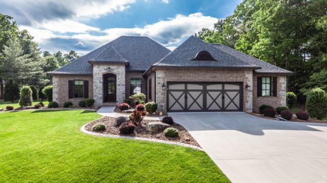 49 Roundstone Terrace, Fairfield Glade, TN 38558 (#1080625) :: CENTURY 21 Legacy