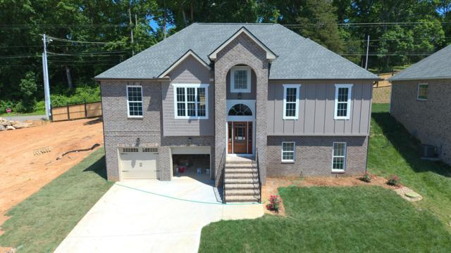 8508 Flowering Peach Lane, Knoxville, TN 37923 (#1080679) :: Shannon Foster Boline Group