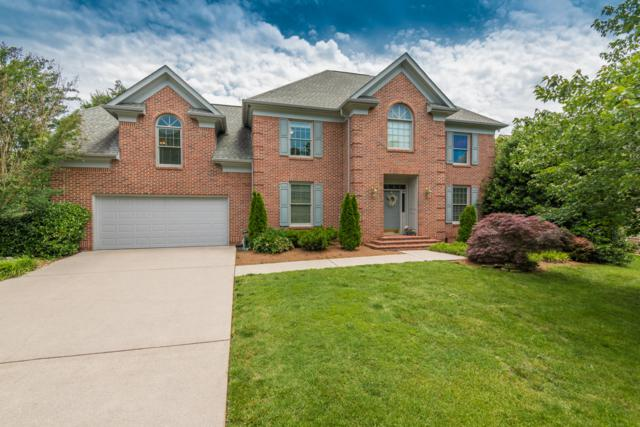 1624 Botsford Drive, Knoxville, TN 37922 (#1080716) :: Billy Houston Group