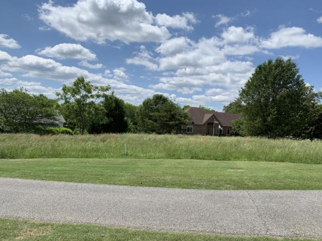 131 Sikwa Tr, Vonore, TN 37885 (#1080745) :: Billy Houston Group