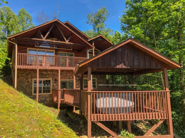 5011 Riversong Way, Sevierville, TN 37876 (#1080747) :: CENTURY 21 Legacy