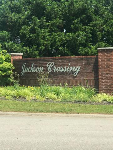 540 Jacksonian Way, Lenoir City, TN 37772 (#1080818) :: Billy Houston Group