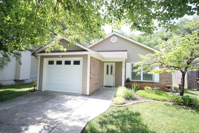 9209 Millstone Lane, Knoxville, TN 37922 (#1080832) :: Catrina Foster Group