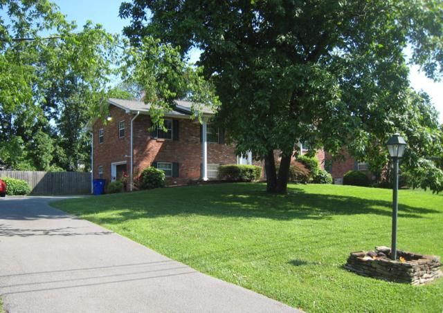 1129 NW Venice Rd, Knoxville, TN 37923 (#1080839) :: Billy Houston Group