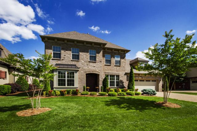 11212 Matthews Cove Lane, Knoxville, TN 37934 (#1080854) :: Shannon Foster Boline Group