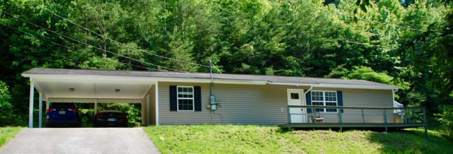 417 Prince St, Oliver Springs, TN 37840 (#1080865) :: The Cook Team