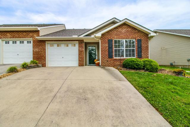 1708 City Dweller Way, Knoxville, TN 37921 (#1080877) :: Shannon Foster Boline Group