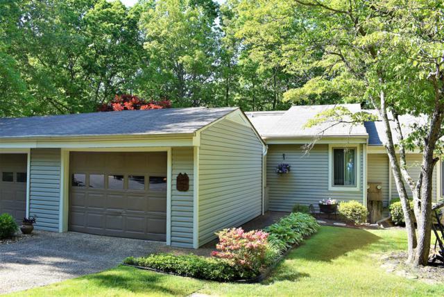 19 Woodland Terrace, Fairfield Glade, TN 38558 (#1080889) :: CENTURY 21 Legacy