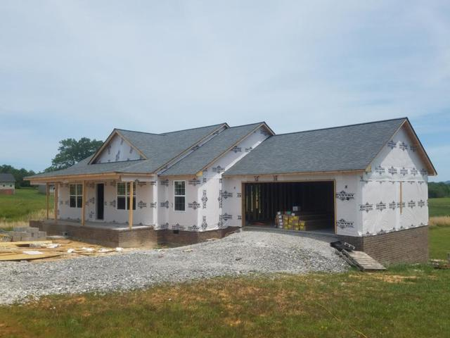 Address Not Published, Cookeville, TN 38506 (#1080984) :: Catrina Foster Group