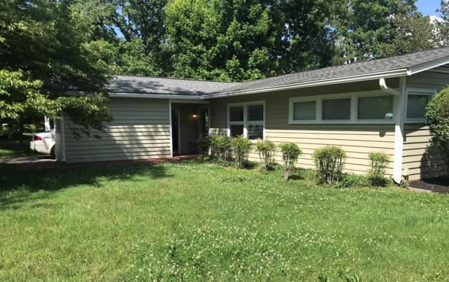 816 NW Abington Lane, Knoxville, TN 37909 (#1080990) :: Catrina Foster Group