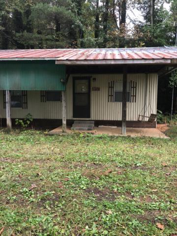 2744 Cedar Bluff Rd, Sevierville, TN 37876 (#1081015) :: The Terrell Team