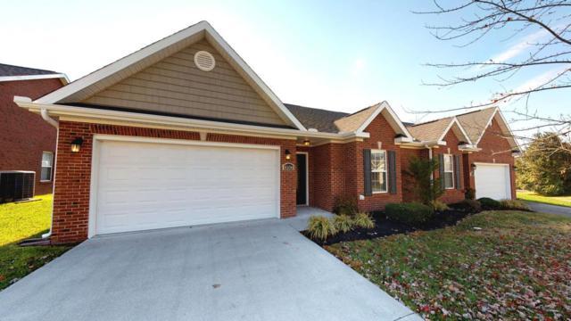 8106 Gatekeeper Way, Knoxville, TN 37931 (#1081081) :: The Creel Group   Keller Williams Realty