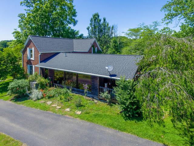 5812 Perry Rd, Knoxville, TN 37914 (#1081121) :: The Creel Group | Keller Williams Realty