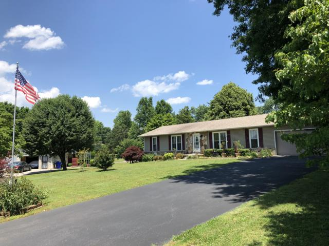 8565 Dresden Drive, Knoxville, TN 37923 (#1081217) :: Billy Houston Group