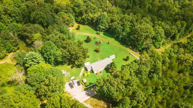 161/163 Unicoi  Lakes Rd, Tellico Plains, TN 37385 (#1081226) :: The Creel Group | Keller Williams Realty