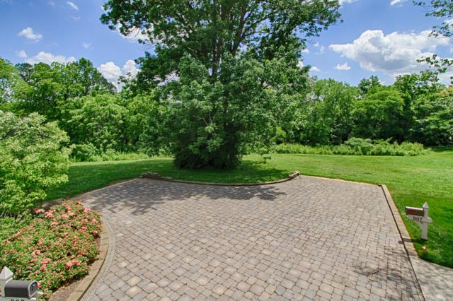 915 Water Wheel Way, Knoxville, TN 37919 (#1081280) :: Billy Houston Group