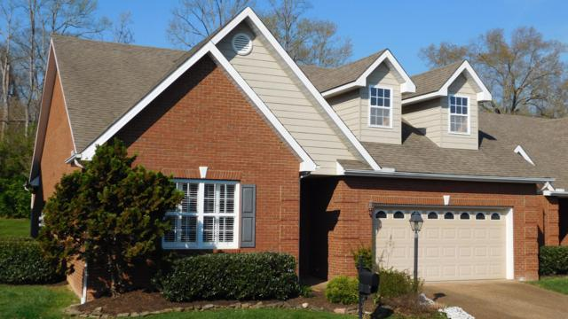 5543 Beverly Square Way, Knoxville, TN 37918 (#1081326) :: Billy Houston Group
