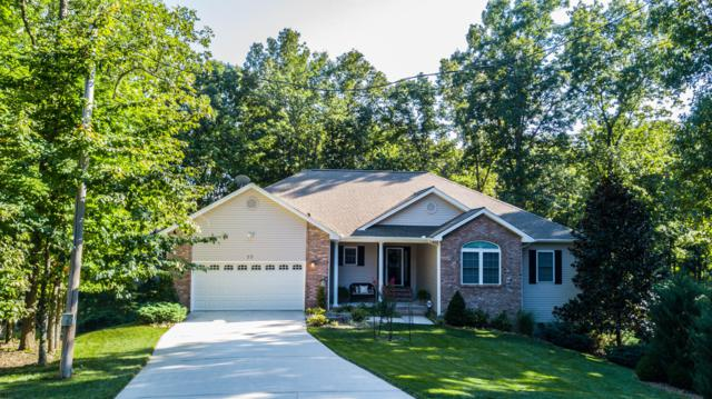 53 Bingham Lane, Crossville, TN 38558 (#1081332) :: CENTURY 21 Legacy