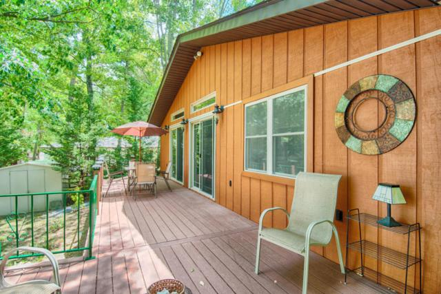 1210 Fisherman Way, Sevierville, TN 37876 (#1081551) :: Shannon Foster Boline Group