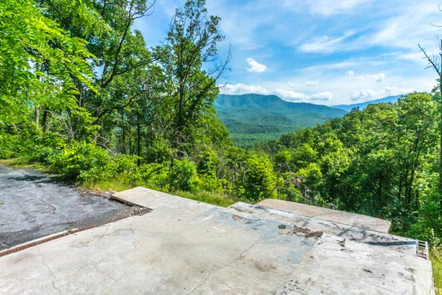 760 Vixen, Gatlinburg, TN 37738 (#1081685) :: Realty Executives Associates Main Street