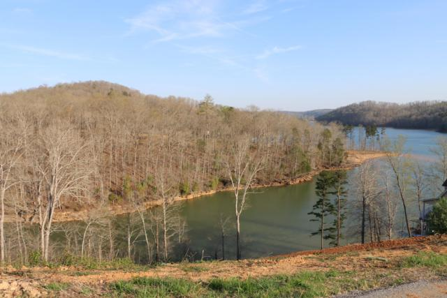 Cameron Loop, LaFollette, TN 37766 (#1081875) :: Shannon Foster Boline Group