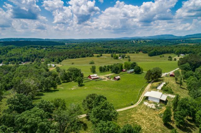 23 Cedar Hills Rd, Grandview, TN 37337 (#1081887) :: The Creel Group | Keller Williams Realty