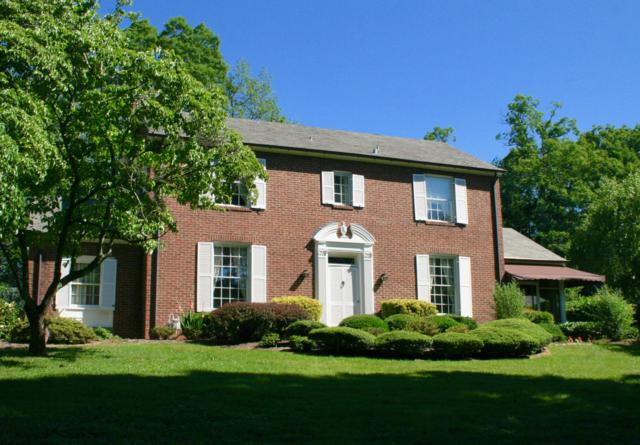 4039 Alta Vista Way, Knoxville, TN 37919 (#1082627) :: The Creel Group   Keller Williams Realty