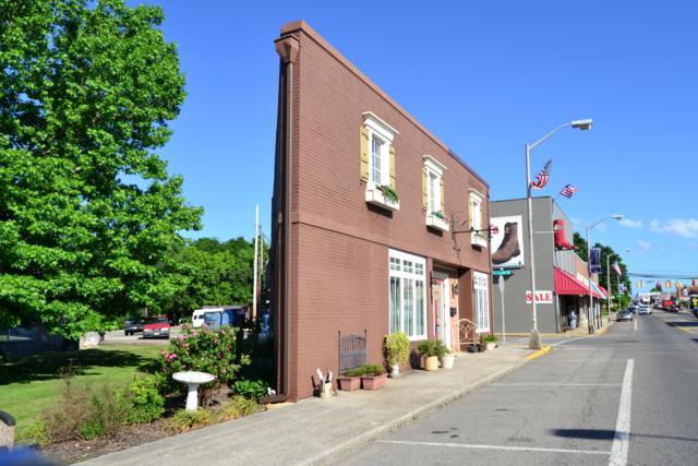 96 N Main St, Crossville, TN 38555 (#1082751) :: The Cook Team