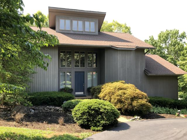 4858 Scenic Point Loop, Louisville, TN 37777 (#1082801) :: Shannon Foster Boline Group