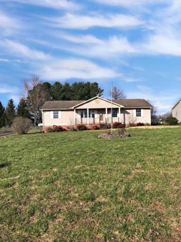 3535 Southmeade Drive, Cookeville, TN 38506 (#1082869) :: Venture Real Estate Services, Inc.