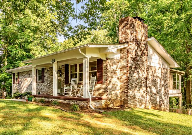 1472 Johnathan Drive, Louisville, TN 37777 (#1082935) :: Shannon Foster Boline Group