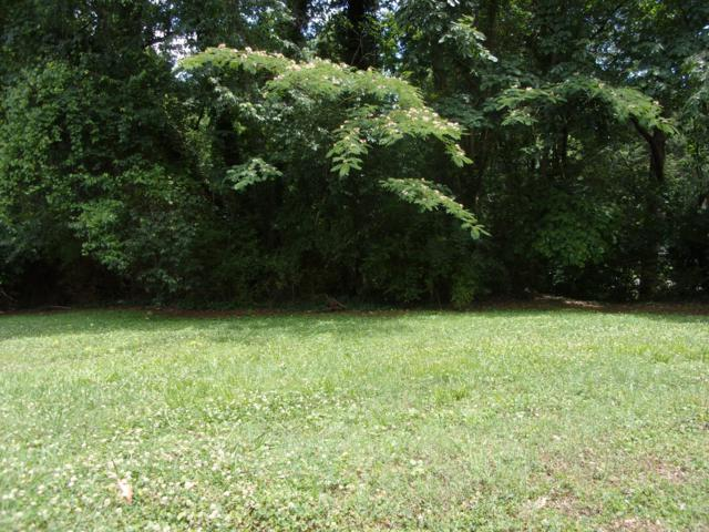 Lot #35 Orchard Drive, Clinton, TN 37716 (#1083245) :: Realty Executives