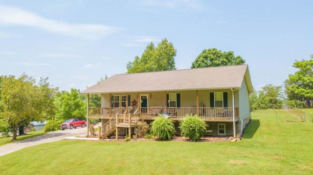 Address Not Published, Cookeville, TN 38506 (#1083308) :: Venture Real Estate Services, Inc.