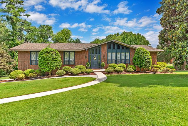 12010 Olympic Drive, Knoxville, TN 37934 (#1083363) :: Shannon Foster Boline Group