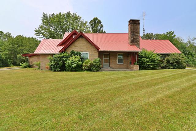 17385 Alberta St, Oneida, TN 37841 (#1083388) :: Venture Real Estate Services, Inc.