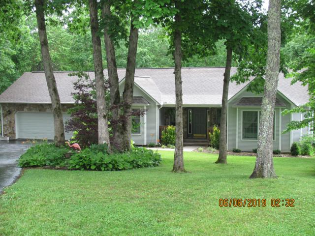 194 Flamingo Drive, Crossville, TN 38555 (#1083507) :: Venture Real Estate Services, Inc.