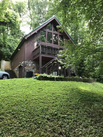 515 Englewood Rd, Middlesboro, KY 40965 (#1083523) :: Billy Houston Group