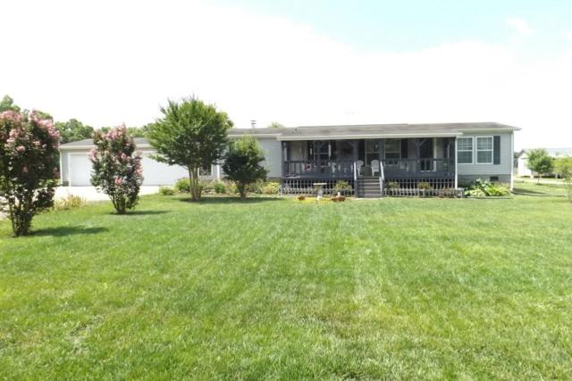 6192 Old Dixie Hwy, Spring City, TN 37381 (#1083568) :: Venture Real Estate Services, Inc.