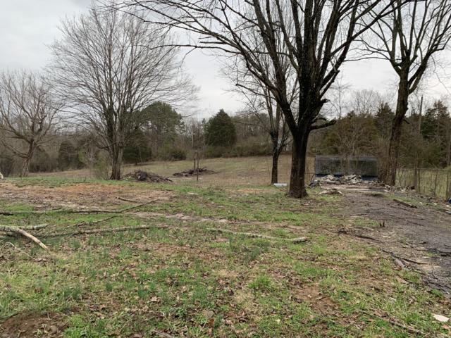 200 N Wooddale Rd, Strawberry Plains, TN 37871 (#1083579) :: The Creel Group | Keller Williams Realty