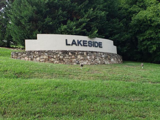 1988 Lakebrook Circle, Dandridge, TN 37725 (#1083674) :: Venture Real Estate Services, Inc.