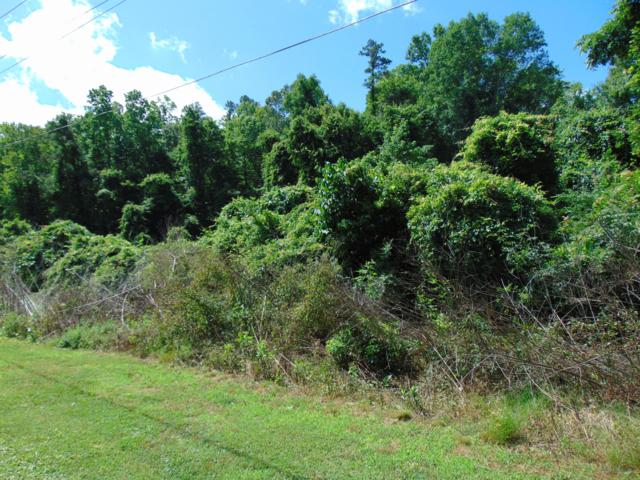 Edwards Rd, Harriman, TN 37748 (#1083704) :: Venture Real Estate Services, Inc.